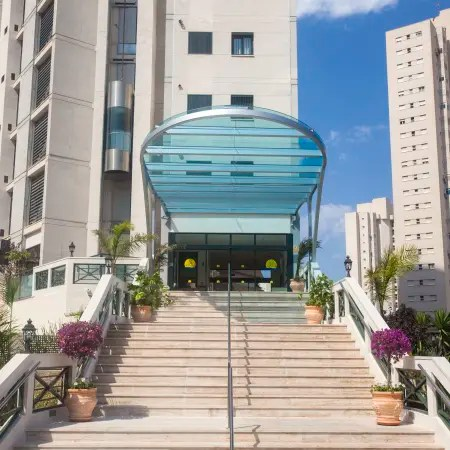 Apartamentos Don Jorge Serviced Apartment Benidorm 0 4 Miles To Aquarium Ii