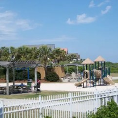 Beach Chair Rental Isle Of Palms Hanging In Bedroom Oceanfront Free Wi Fi Pool Chairs Great View Park Sea Cabin 219 Vacation