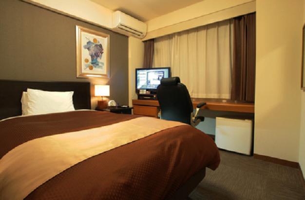 Hotel Hotel Sealuck Pal Yaizu Yaizu Trivago Com