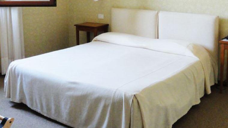 Hotel Locanda Perinella Brogliano Trivago Com