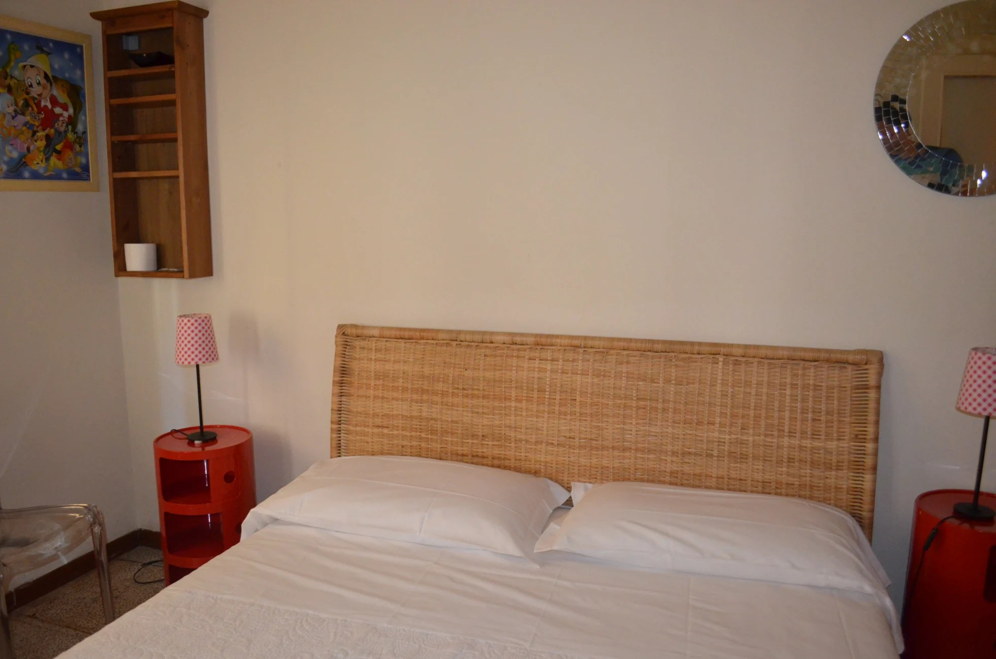 Guest House Soggiorno Monaco Firenze Bed Breakfast Bed Bed Peterson Florence Trivago In