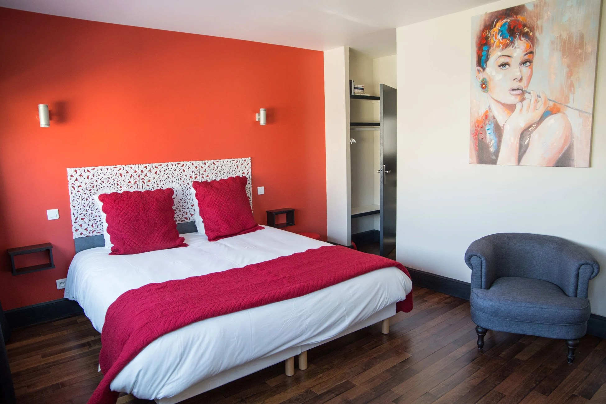 Serviced Apartment Appart Hotel Chanzy Angouleme Soyaux Trivago Com