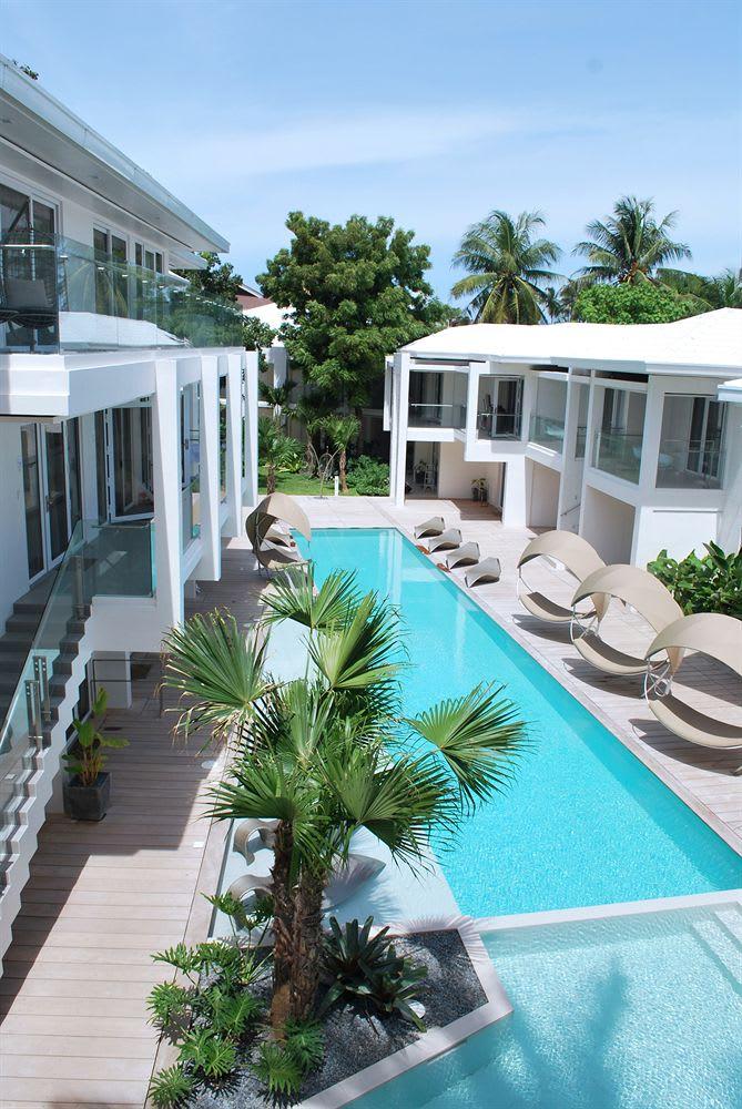 Hotel Hotel Astoria Boracay Balabag Trivago Com Au