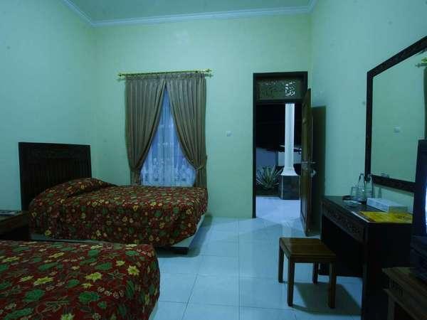 Hotel Resort Prima Sangkanhurip Kuningan Trivago Co Id