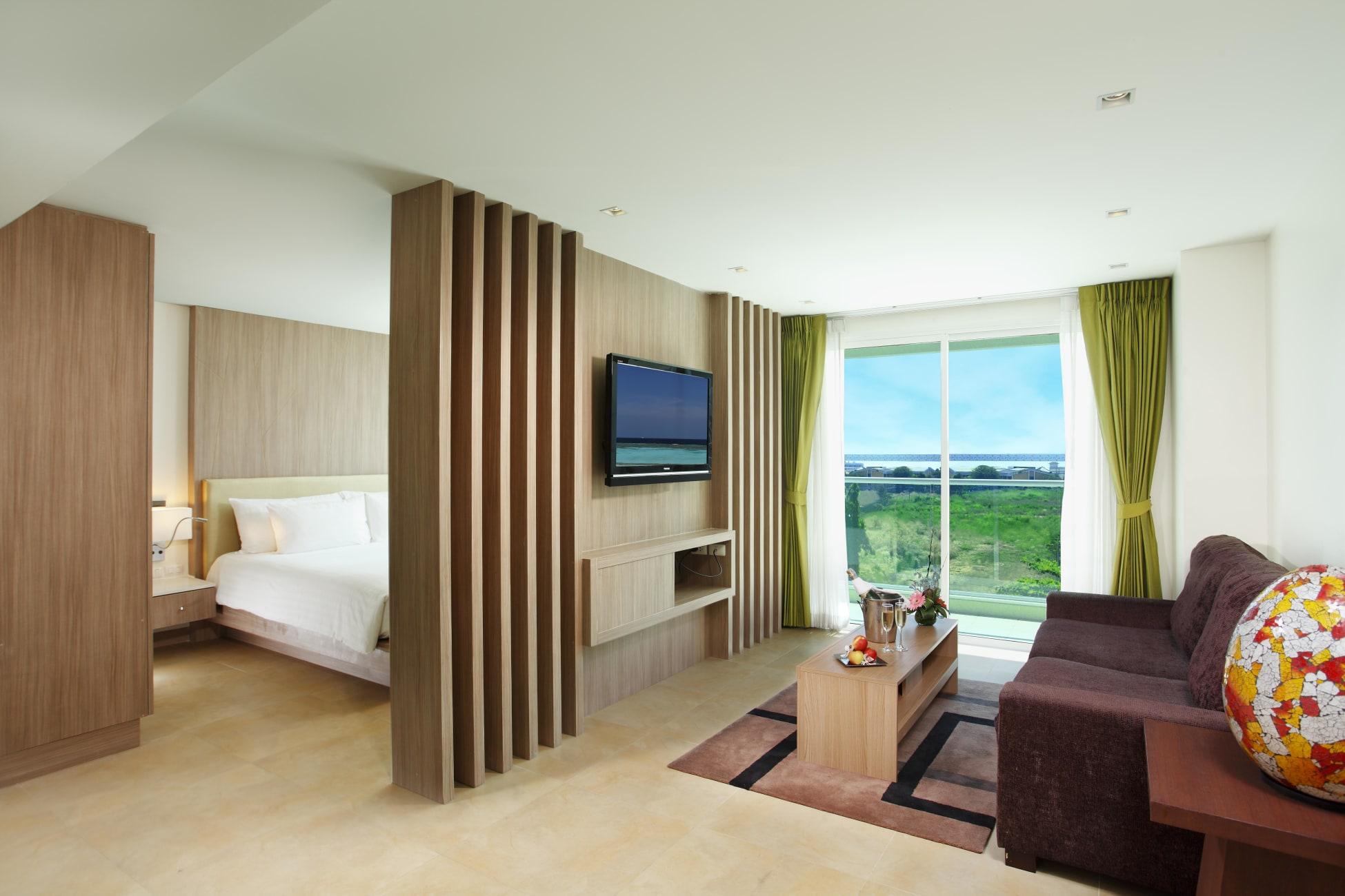 Hotel Di Pattaya Hotel Centara Pattaya Trivago Co Id
