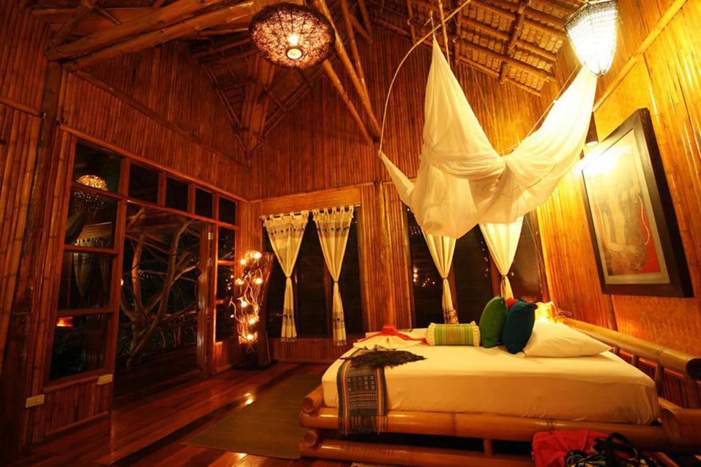 Resort Viking Nature Resort Koh Phi Phi Trivago In