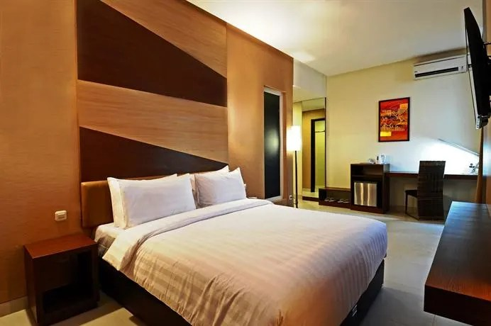 Hotel Hotel Lynt Jakarta Trivago Co Id