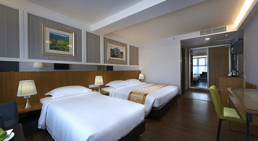 Hotel Hotel Transit Kuala Lumpur Kuala Lumpur Trivago Co Id