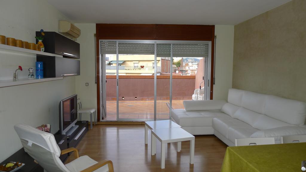 Vacation Rental Plaza Espana Apartment Barcelona Trivago