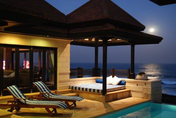 Vacation Rental Zimbali Villas Ballito Trivago Com