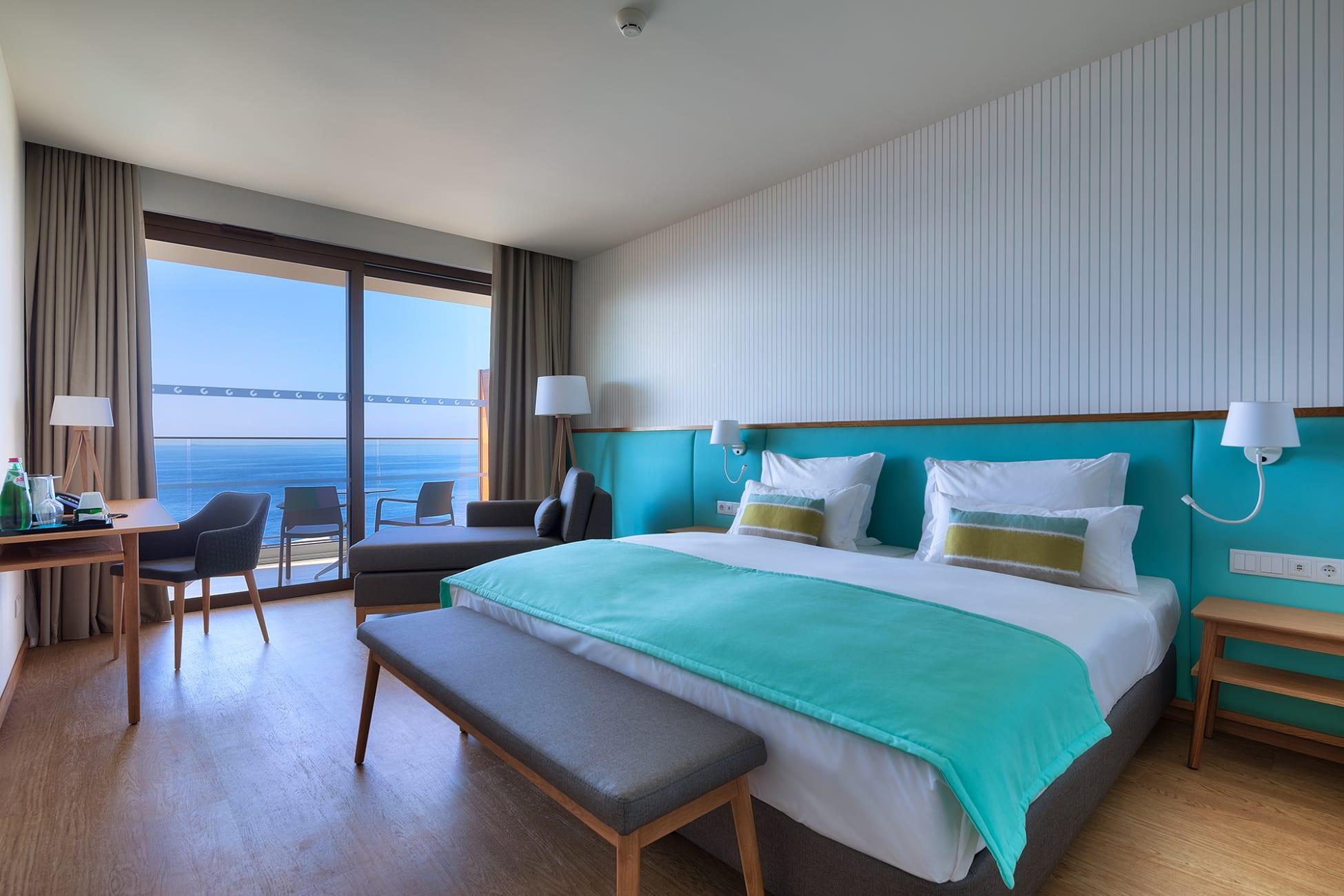 Resort Galo Resort Hotel Galomar Canico Trivago Com