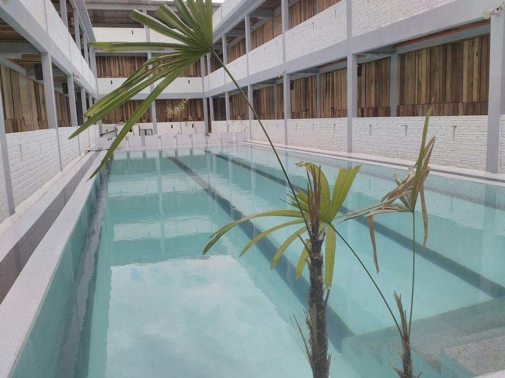 Hotel Di Pangkor Joe Fisherman Inn Trivago Co Id