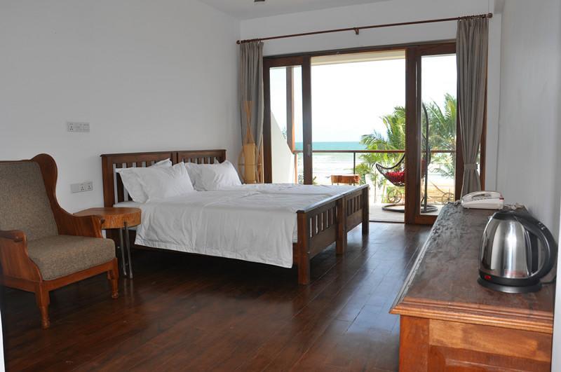 Hotel Cardamon Nilaveli Trincomalee Trivago Ae