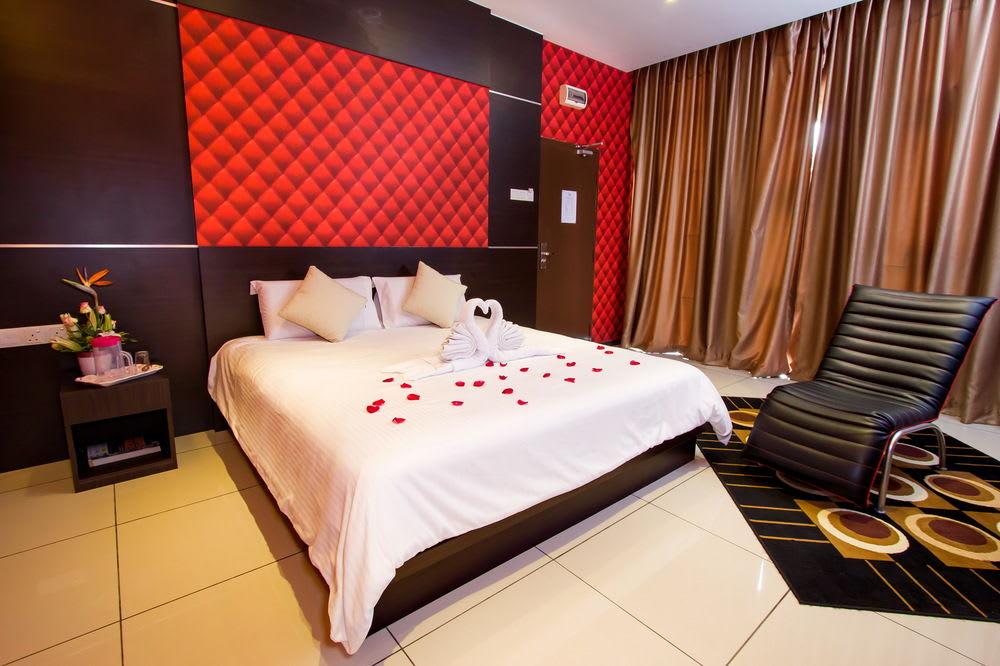Hotel Remember Bukit Gambir Muar Trivago Co Id