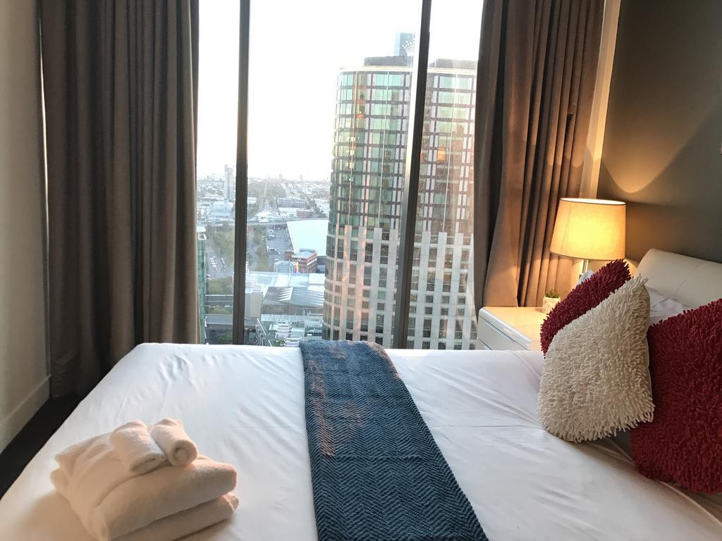 Hotel Urbanminder Freshwater Place Melbourne Trivago Com Au