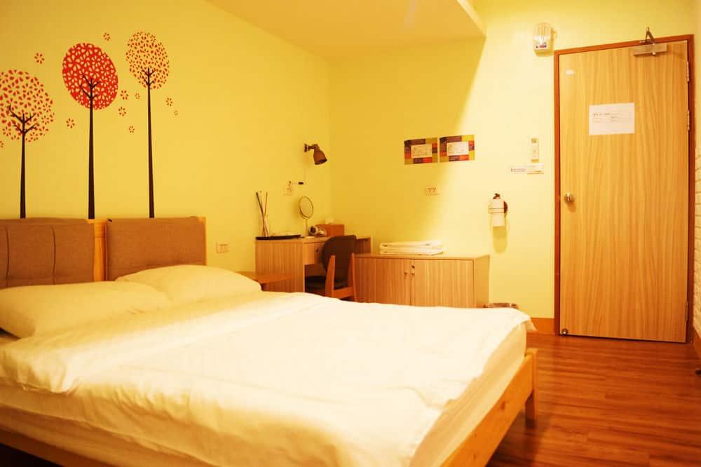 Hotel Trip Gg Hostel Xinxing District Trivago Co Uk