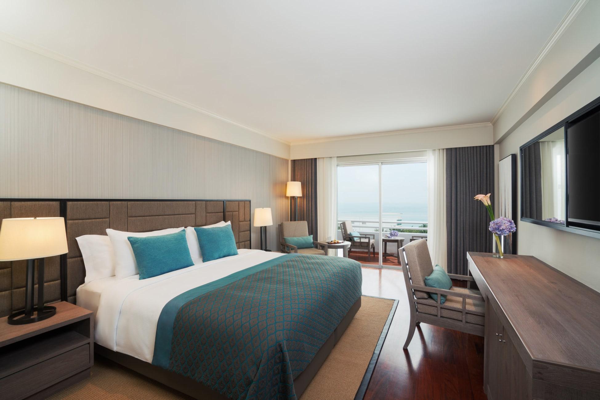 Resort Avani Pattaya Pattaya Trivago Co Id