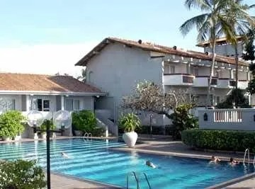 Hotel Hotel Jetwing Blue Negombo Trivago Co Uk