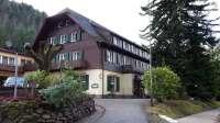 Hotel Waldhotel Forellenhof, Baden-Baden - trivago.de