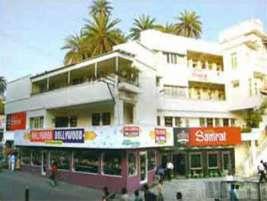 Hotel Samrat International Mount Abu Trivago In