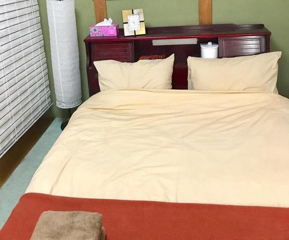 House Apartment Tsutenkaku 3 Bedroom Private Apartment
