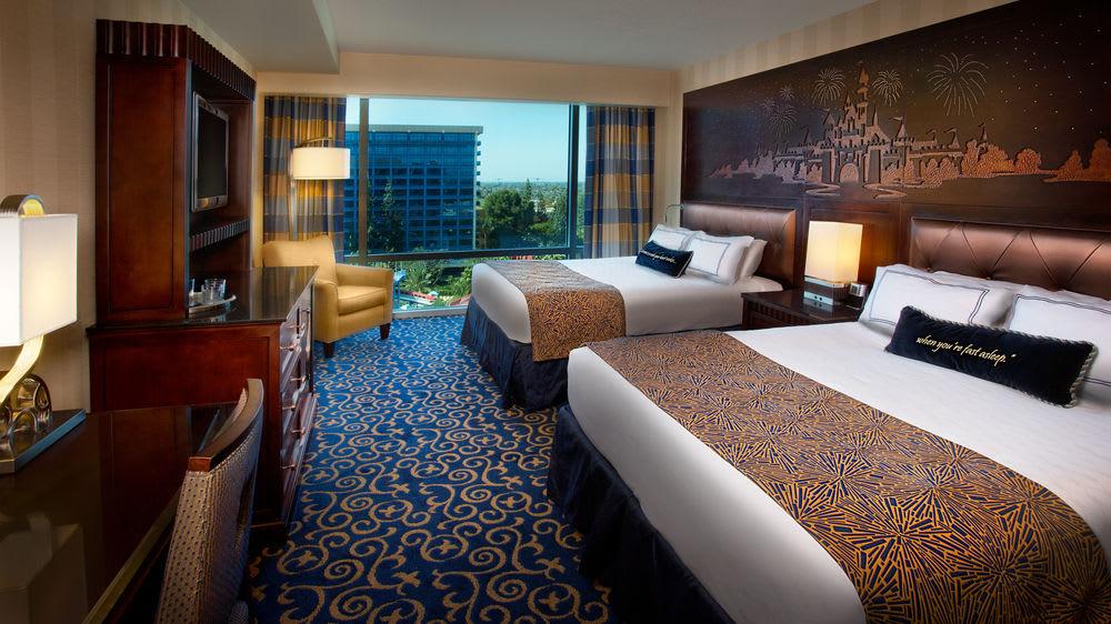 anaheim hotels with kitchen near disneyland epoxy resin countertops hotel california trivago com