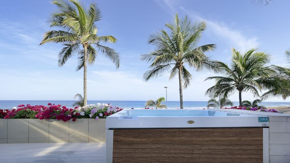 Hotel Bull Costa Canaria Spa San Agustin Trivago Com