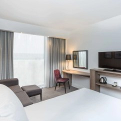 Hampton By Hilton Sets Subsets And Venn Diagrams Blackpool North West England Trivago Co Uk