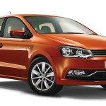 Volkswagen Polo 2014 2015 Price Images Colors Reviews Carwale