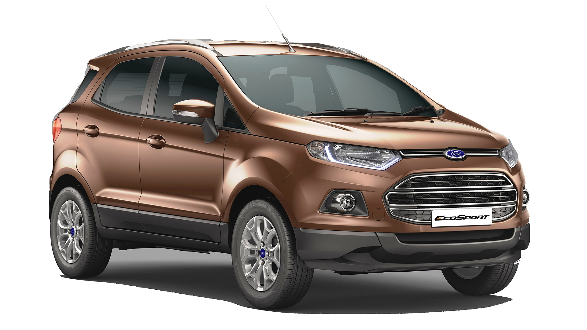 hight resolution of a user review on ford ecosport 2015 2017 written by pr1 on 12 october 2017