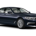 Bmw 5 Series Bs6 Price February Offers Images Colours Reviews Carwale