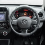 Renault Kwid 2019 Images Interior Exterior Photo Gallery Carwale