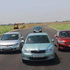 All New Corolla Altis Vs Civic Agya G Manual Trd Honda Skoda Laura Toyota Vw Jetta Carwale