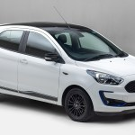 Ford Cars Price In India Ford Models 2020 Reviews Specs Dealers Carwale