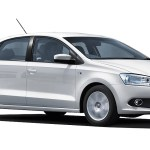 Volkswagen Vento 2012 2014 Price Images Colors Reviews Carwale