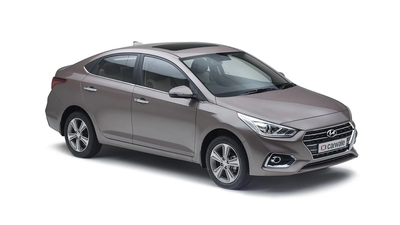 small resolution of hyundai verna e 1 4 vtvt price gst rates features specs verna e 1 4 vtvt review carwale
