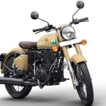 New Royal Enfield Classic 350 Bs6 Offered In Six Colour Options Bikewale