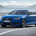 New Audi A4 2021 Price In India Images Mileage Colours Carwale