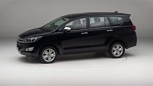 all new kijang innova 2019 agya trd 1.2 toyota crysta price in india photos review carwale images