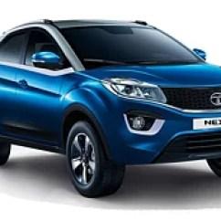 Nexon Car Alarm System Wiring Diagram Emg 89 Tata Xz Plus Price Gst Rates Features Specs Images