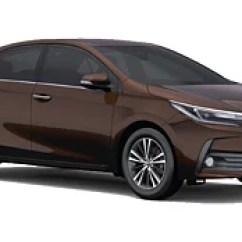 New Corolla Altis Launch Date Grand Veloz Vs Brv Toyota Price Gst Rates Images Mileage Colours