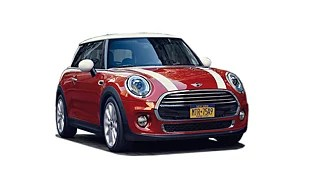 Mini Cooper Price Gst Rates Images Mileage Colours Carwale
