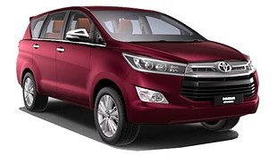 all new kijang innova 2.4 g at diesel tipe toyota crysta 2 4 gx 7 str price gst rates features