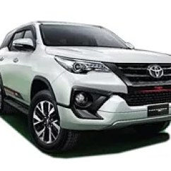Toyota Yaris Trd Sportivo 2018 Price All New Camry Commercial Fortuner Gst Rates Features Specs Images