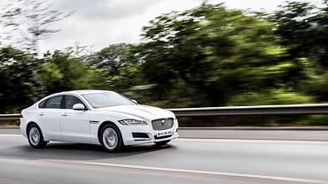 Jaguar Cars In India Jaguar Car Models Prices Reviews