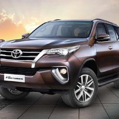 All New Toyota Camry 2018 Thailand Harga Grand Avanza Bekas Cars In India Prices Gst Rates Reviews Photos More Toyotafortuner