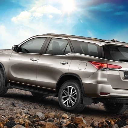 grand new kijang innova v 2015 veloz kaskus toyota cars in india prices gst rates reviews photos more toyotafortuner