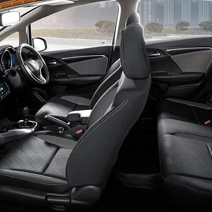 Honda WR-V Images, Interior & Exterior Photo Gallery - CarWale