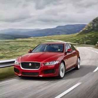 Jaguar Cars Hd Wallpapers For Mobile Shareimages Co