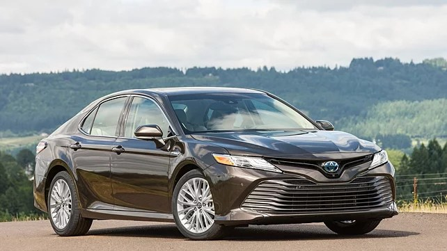 all new camry india launch kijang innova semisena toyota to be launched in on 18 january carwale